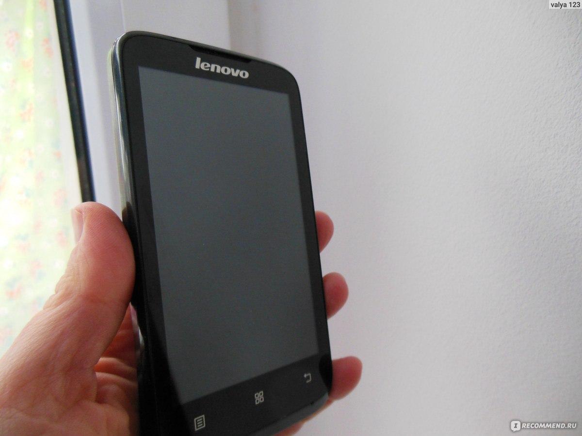 Lenovo a316i программы скачать