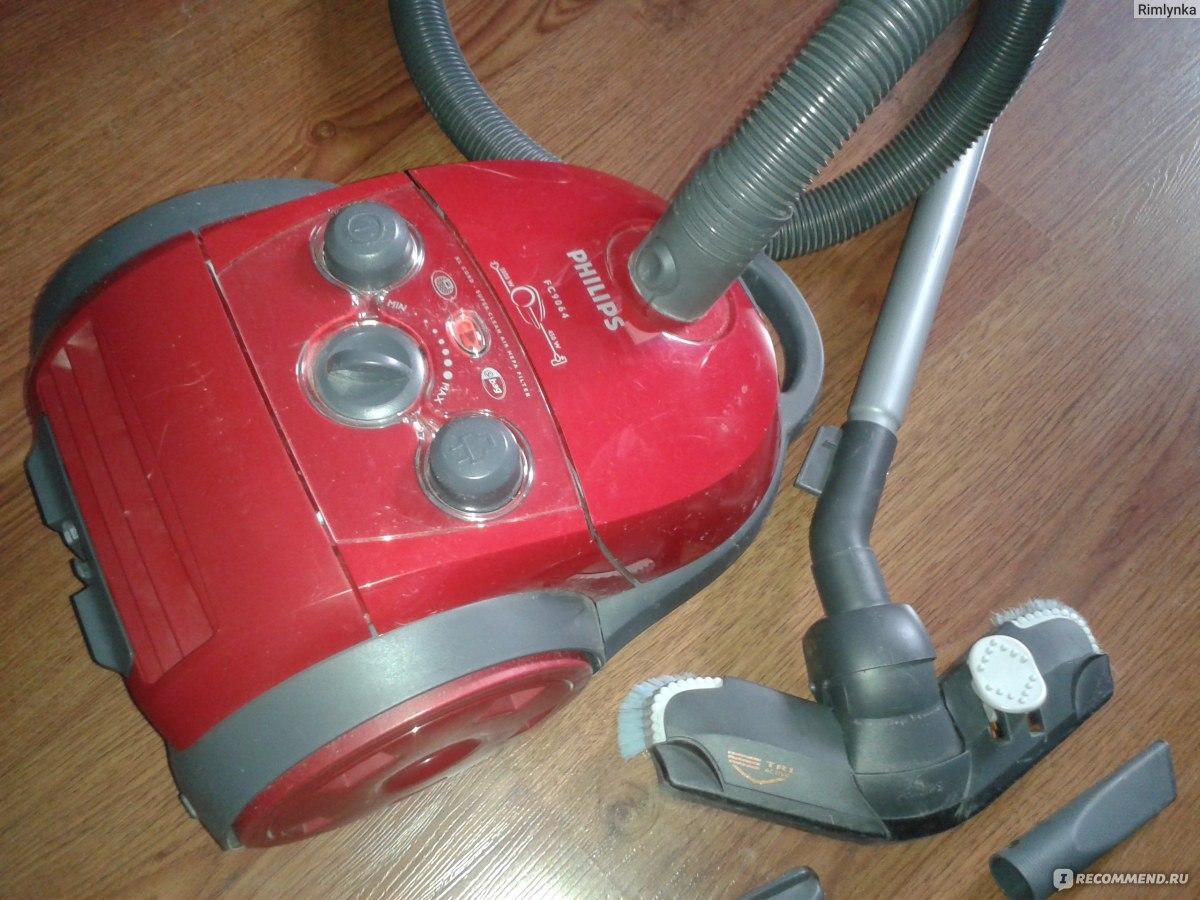 Philips fc9064 02 dyson dc 30 с пылесос дайсон свистит при работе