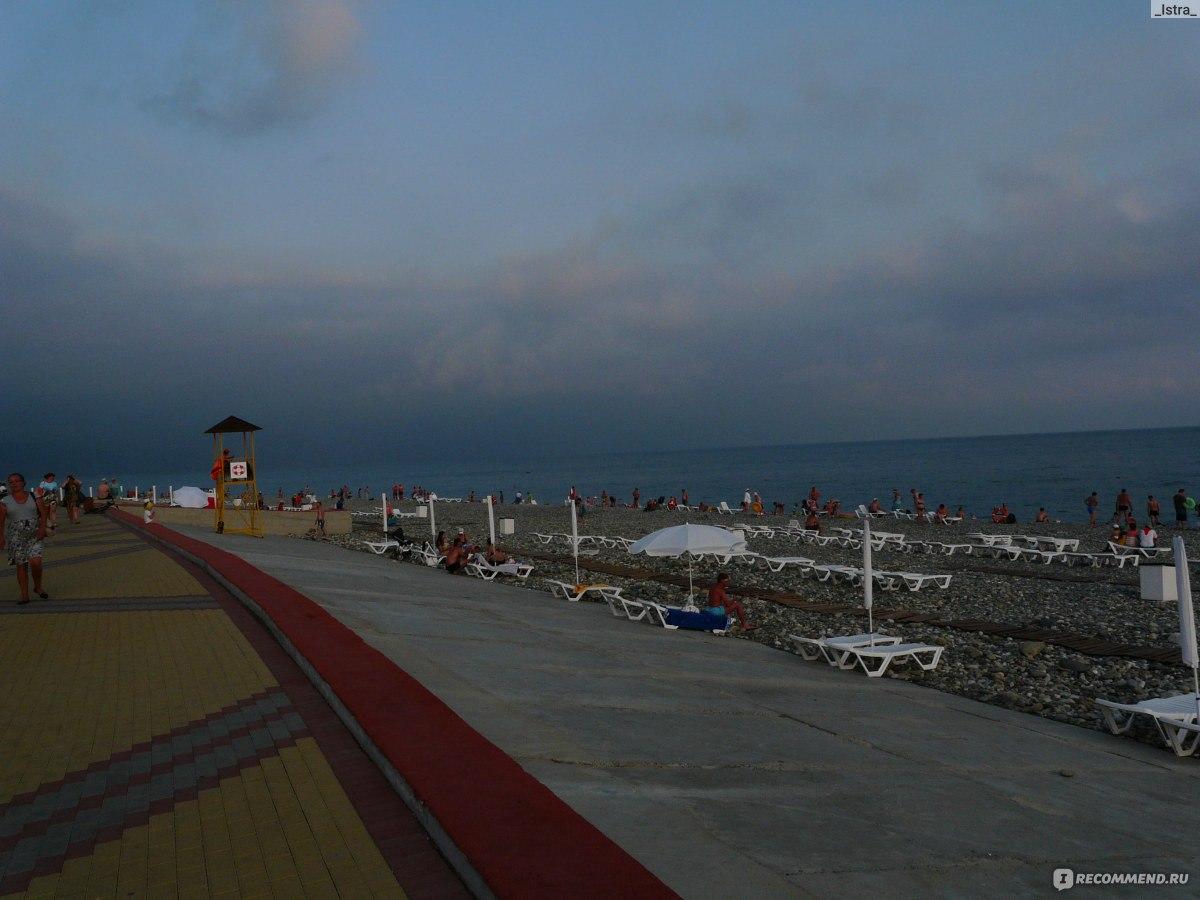 Совхоз россия фото пляжа 2018