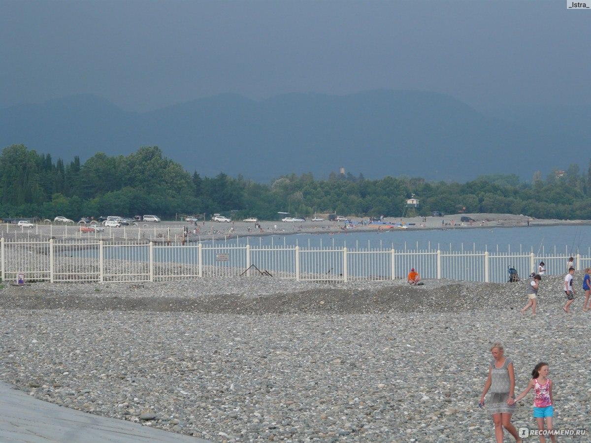 Нижнеимеретинская бухта пляж фото 2018