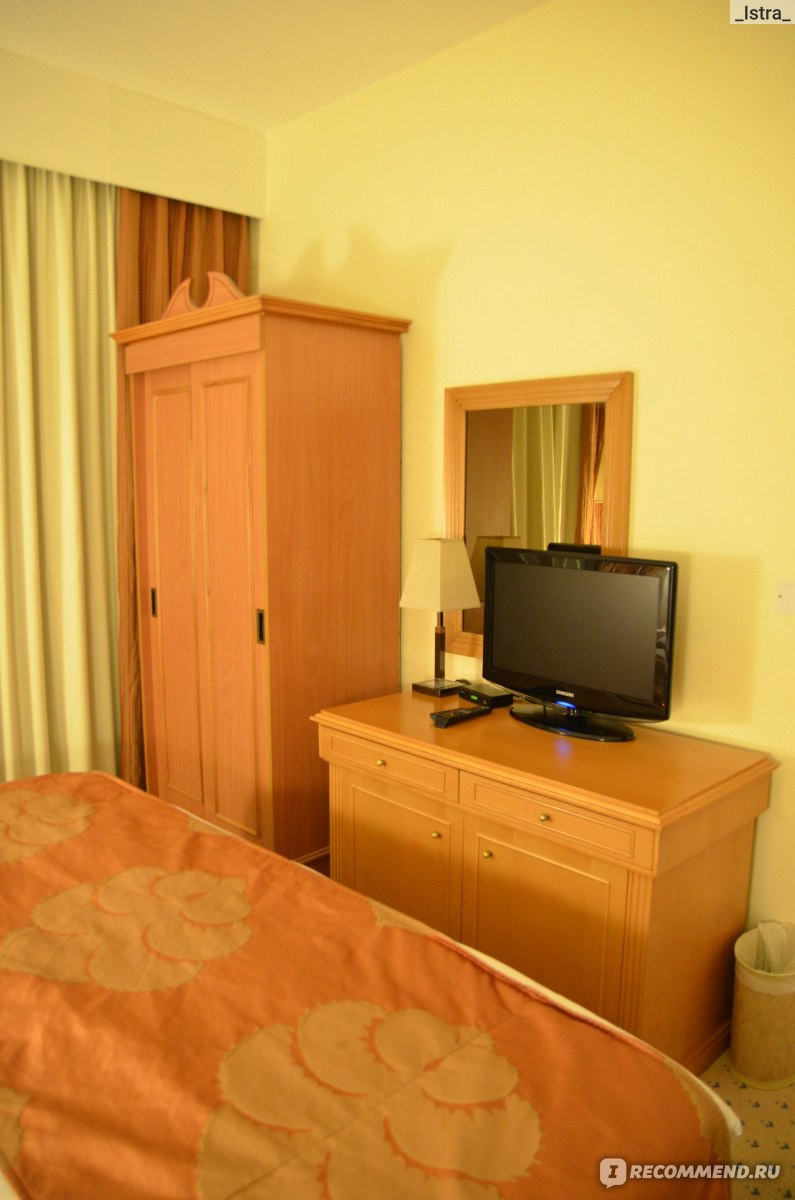 Golden Tulip Sharjah 4 (ОАЭШарджа): photo and description of rooms, hotel infrastructure, service, tourist reviews 69