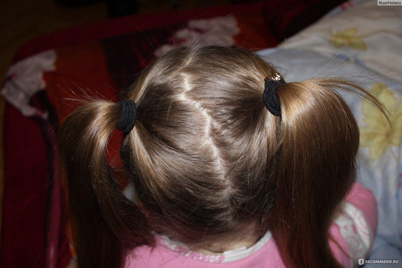 Петля для волос : 10 легких причесок с помощью петли (фото) 34