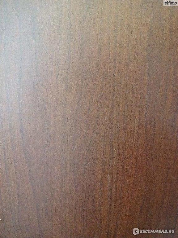 Декупаж — Реанимация старого шкафа с помощью техники декупаж несколько советов, как сэкономить на материалах, Отзывы покупателей 70