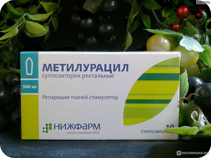russkaya-pornuha-v-nd