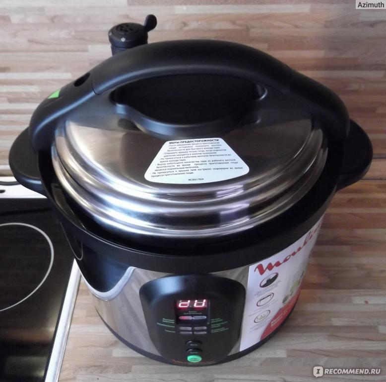 мультиварка мулинекс се 4000 рецепт куриный суп