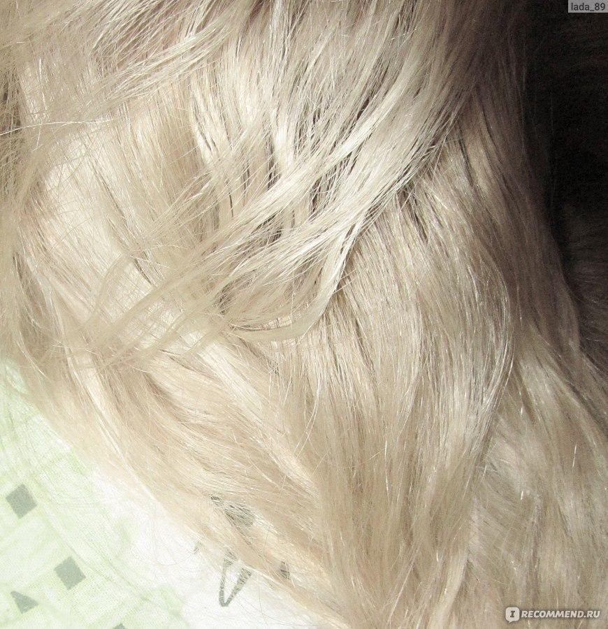 Инструкция По Применению Краски Для Волос Matrix.Doc