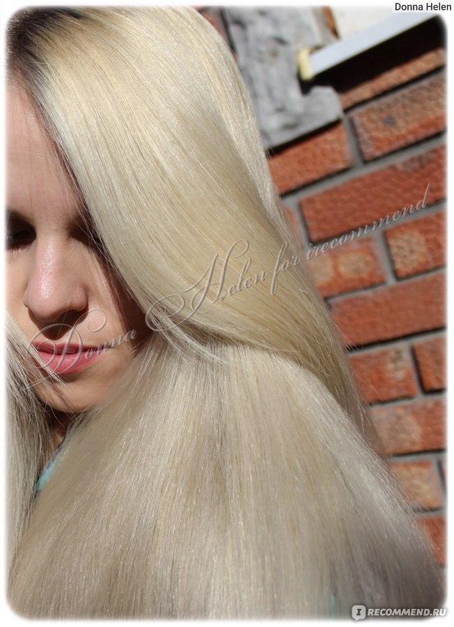 Как рост волос ускорить с мумие что нельзя