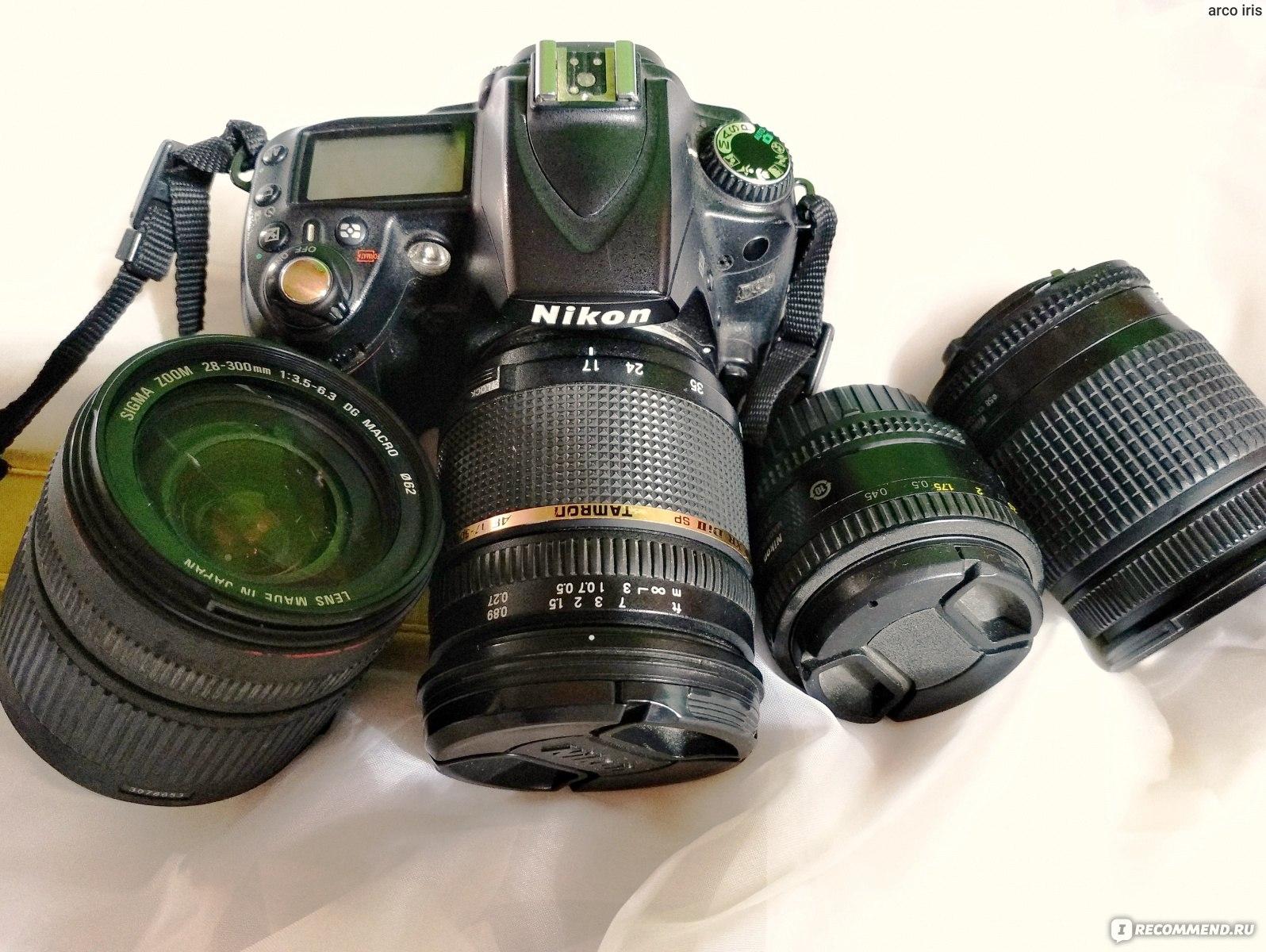 Игрушки на фотоаппарат схемы время разговора