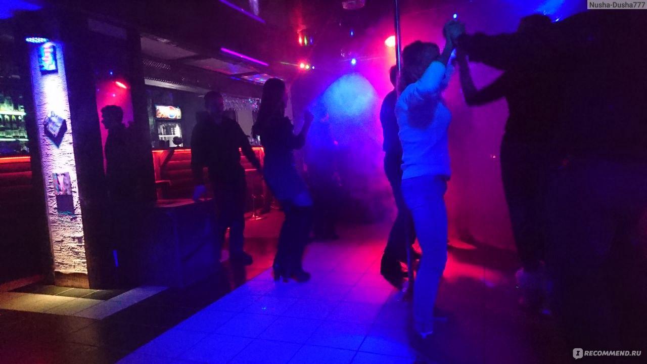 Ночные клубы дискотеки в люберцах ночной клуб рочдельская