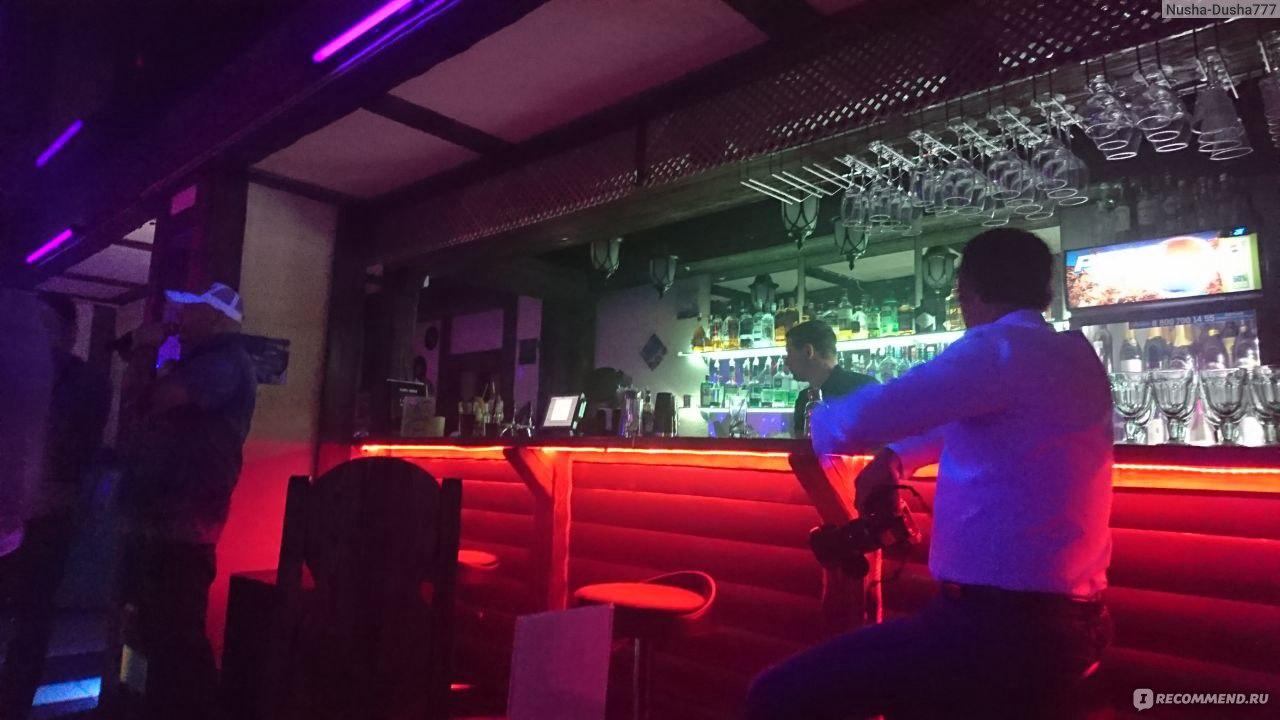 Ночные клубы дискотеки в люберцах тема москва клуб