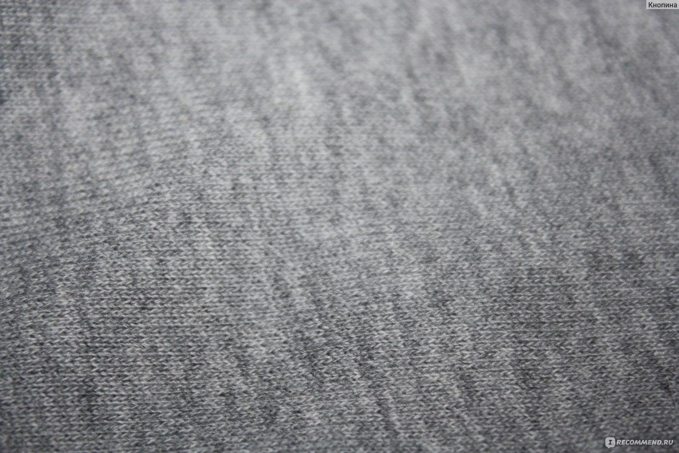 4c9742d5a067 Спортивный костюм AliExpress 2016 Autumn Winter Women Cotton Tracksuit 2  Piece Set Clothing Solid Sportwear Suit