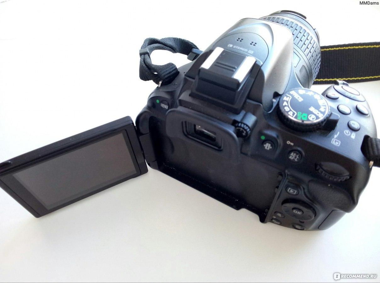 Как сделать капкейки с фотопечатью школе типа