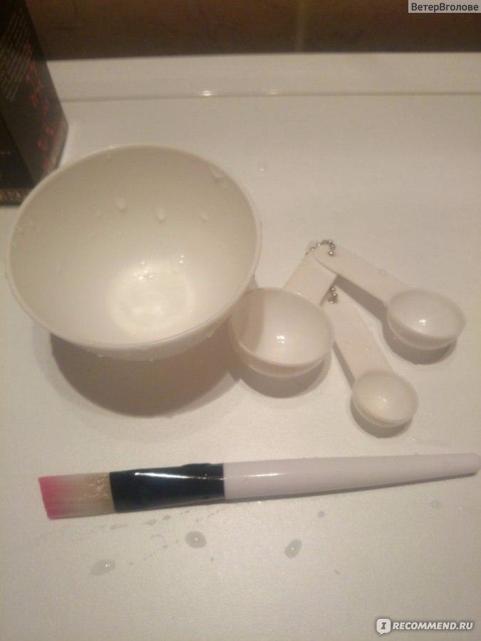 Как очистить быстро лицо в домашних условиях