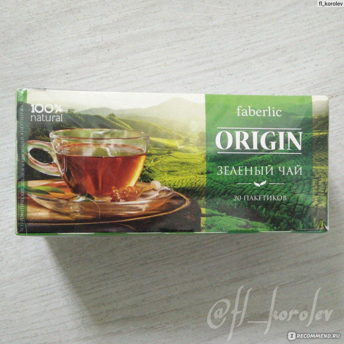 Китайский чай для похудения и удовольствия: души не чаю