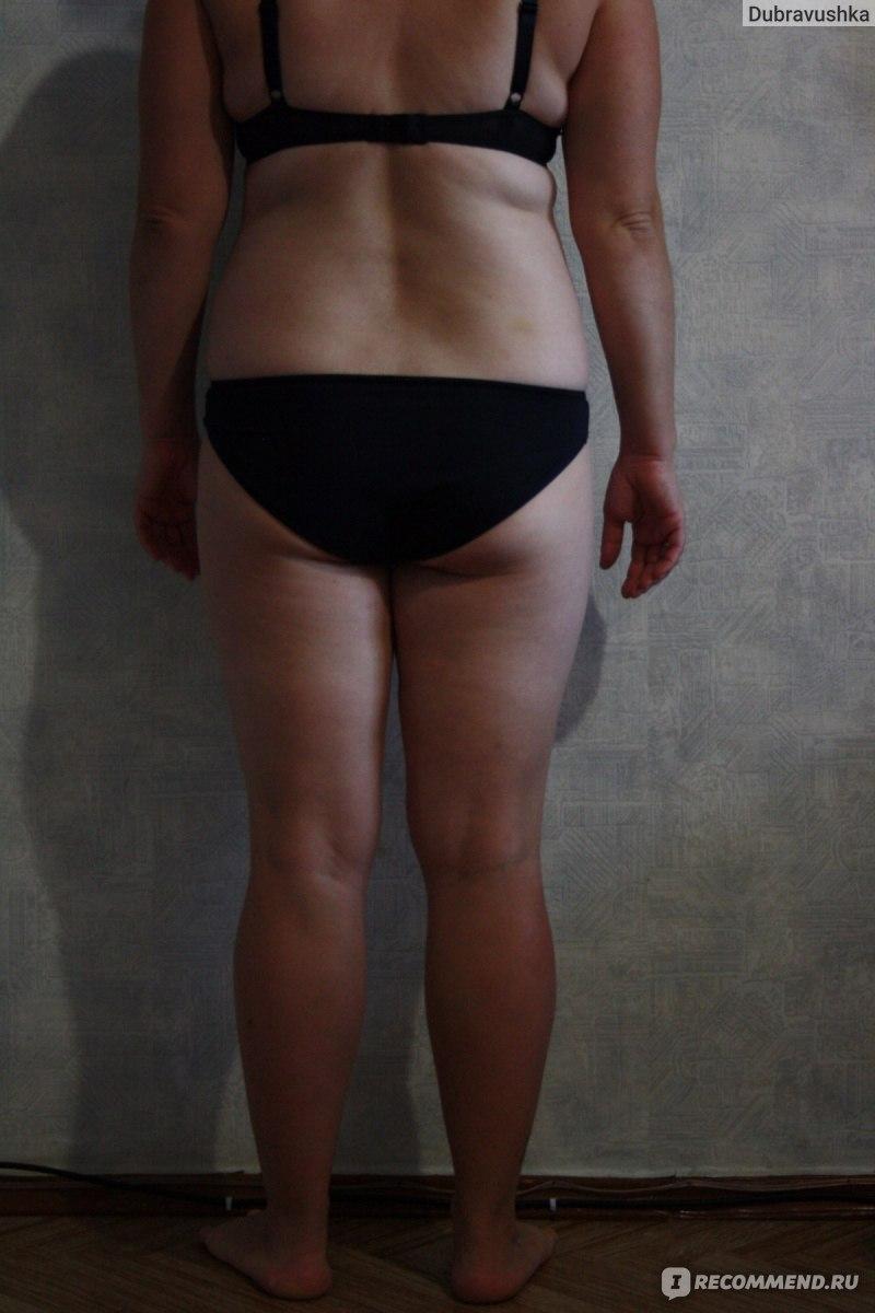 Киры Протасовой Диета. Любимая в народе диета Протасова — результат минус 20 кг