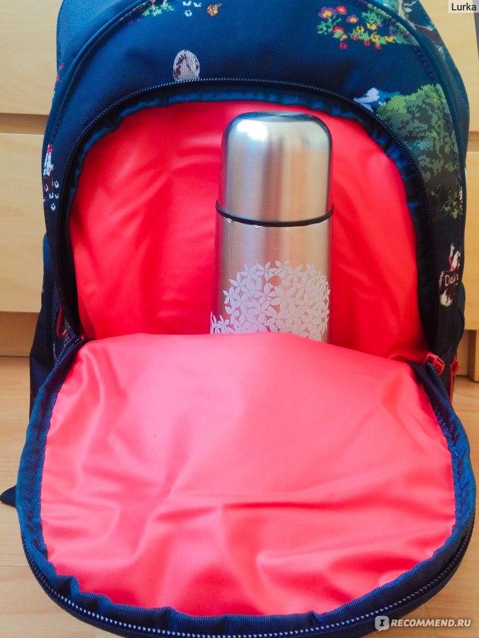 Пожизненая гарантия на рюкзаки goldbe рюкзаки киев