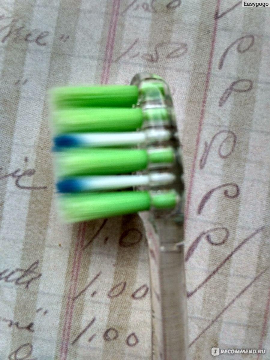 чистить зубы углем отзывы