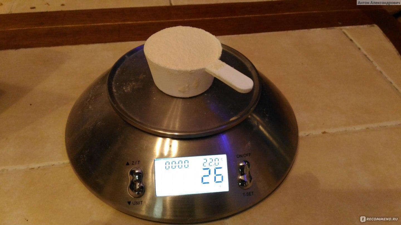 Аппараты для искусственной вентиляции легких ФАЗА5