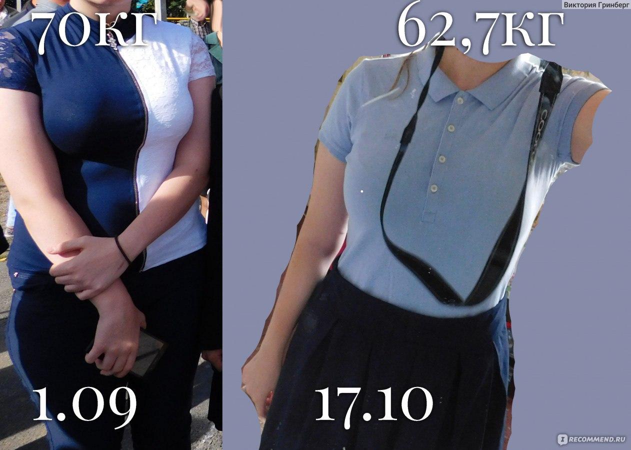 Питьевая диета 30 дней отзывы фото