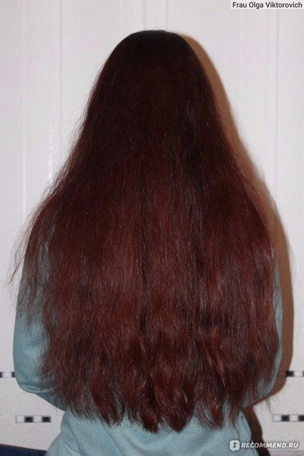 Средства для мужской укладки волос