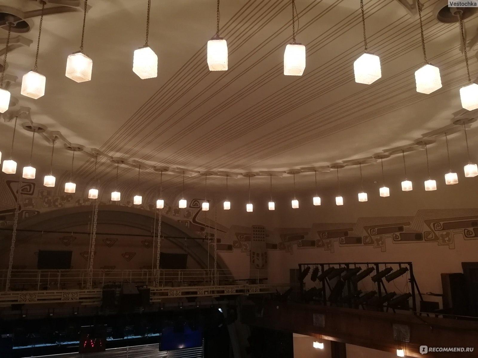 Театр им чехова купить билет купить билеты в театр оперы минск