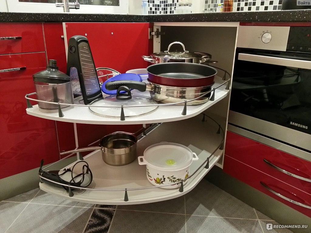кухня икеа фактум абстракт красный моя красная глянцевая