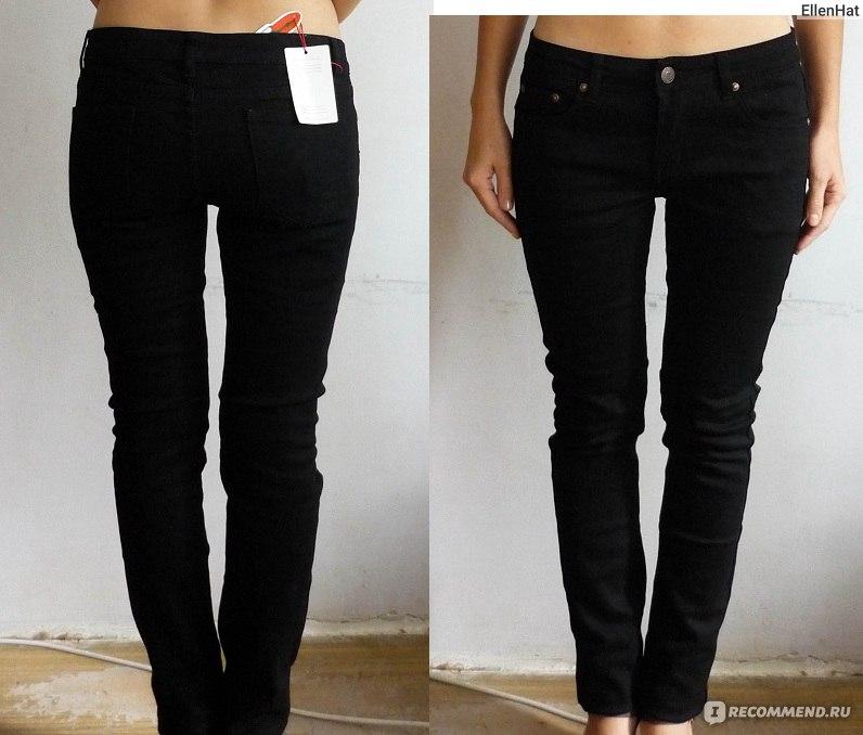 Попа в черных джинсах онлайн в хорошем hd 1080 качестве фотоография