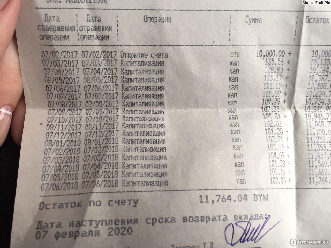 кредит на недвижимость в беларусбанкевернуть страховку по кредиту красноярск