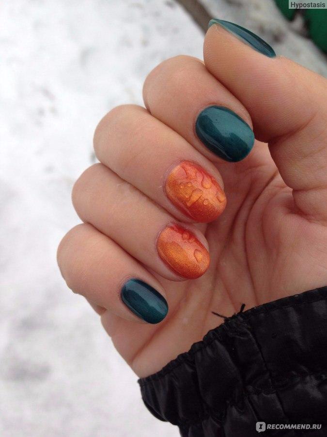 Лаки которые долго держаться на ногтях в домашних условиях 255
