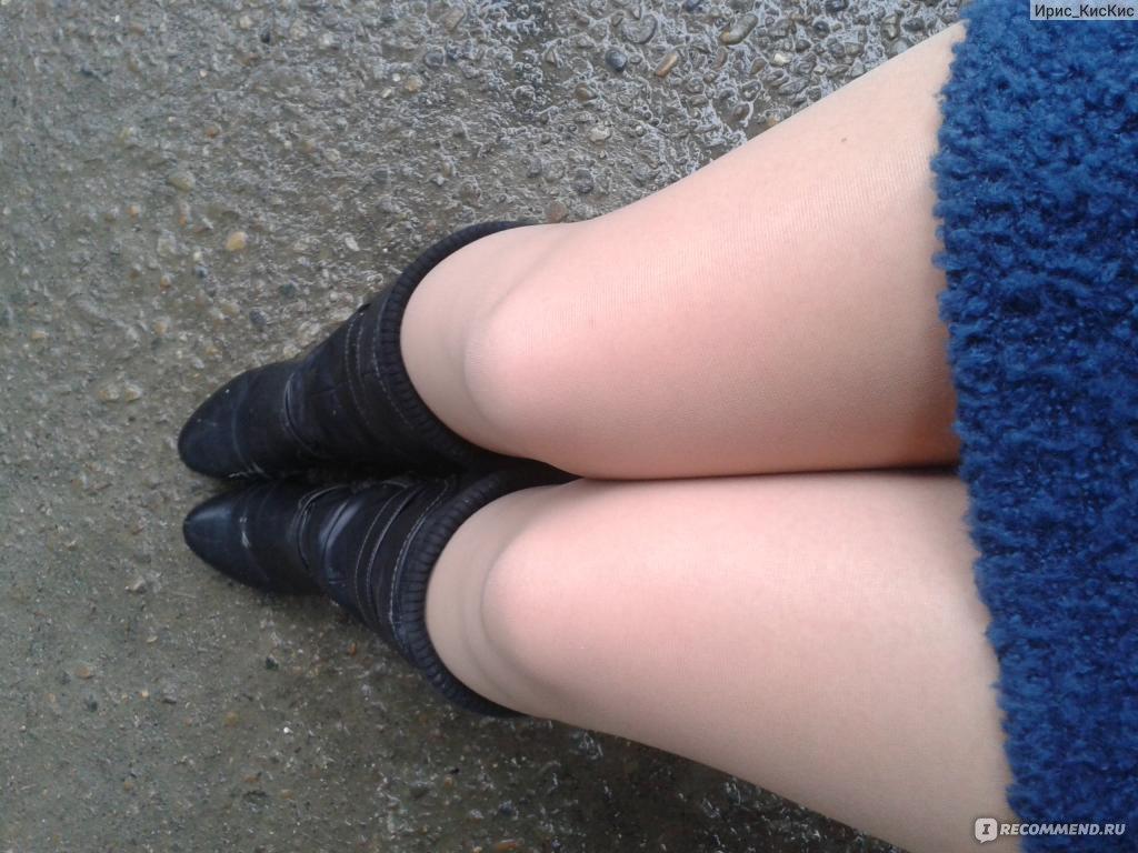 Прозрачные штаны девушек фото 12 фотография