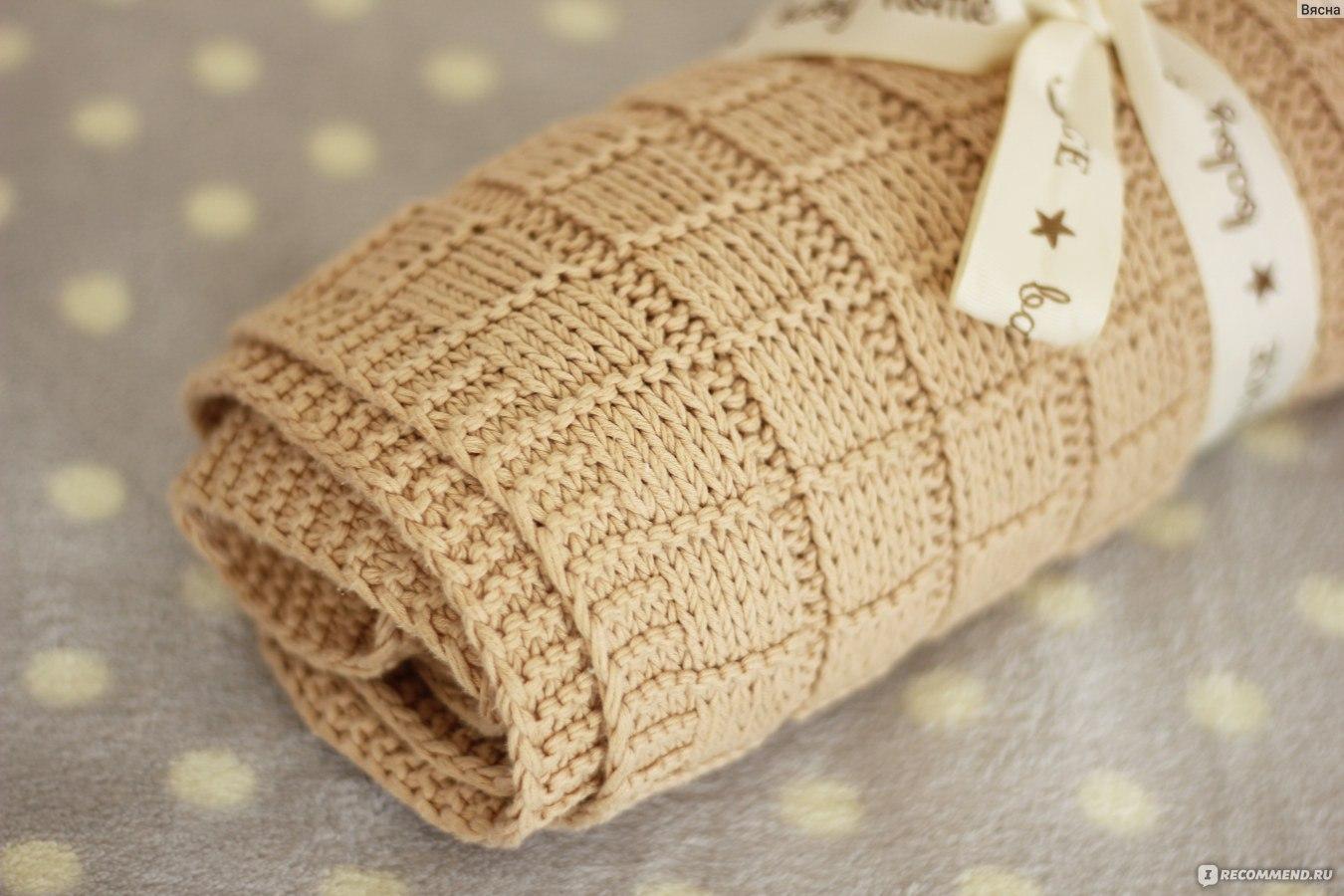 пряжа для вязания детских вещей спицами