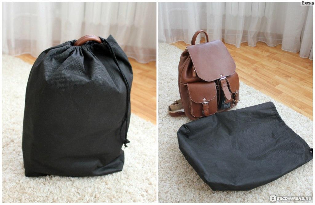 Кожаные рюкзаки 2014 в ашане есть чемоданы на колесах