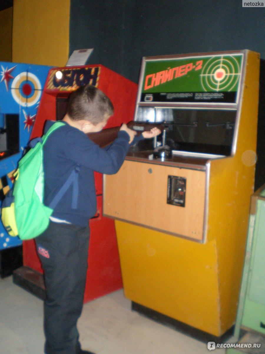 Сообщить игровые автоматы москва играть в игровые автоматы лошади играть бесплатно