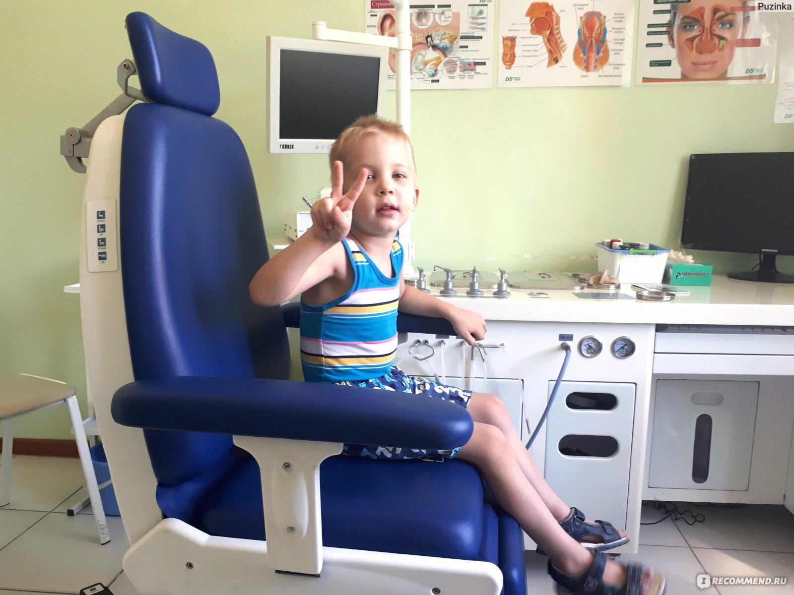 Процедура «Кукушка» или Метод перемещения жидкости по