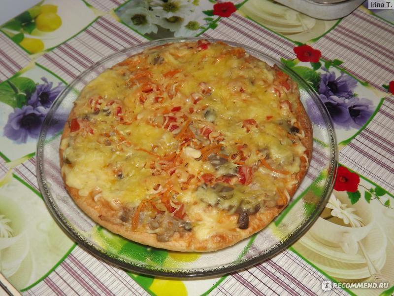 Вкусное блюдо на ужин рецепты в духовке