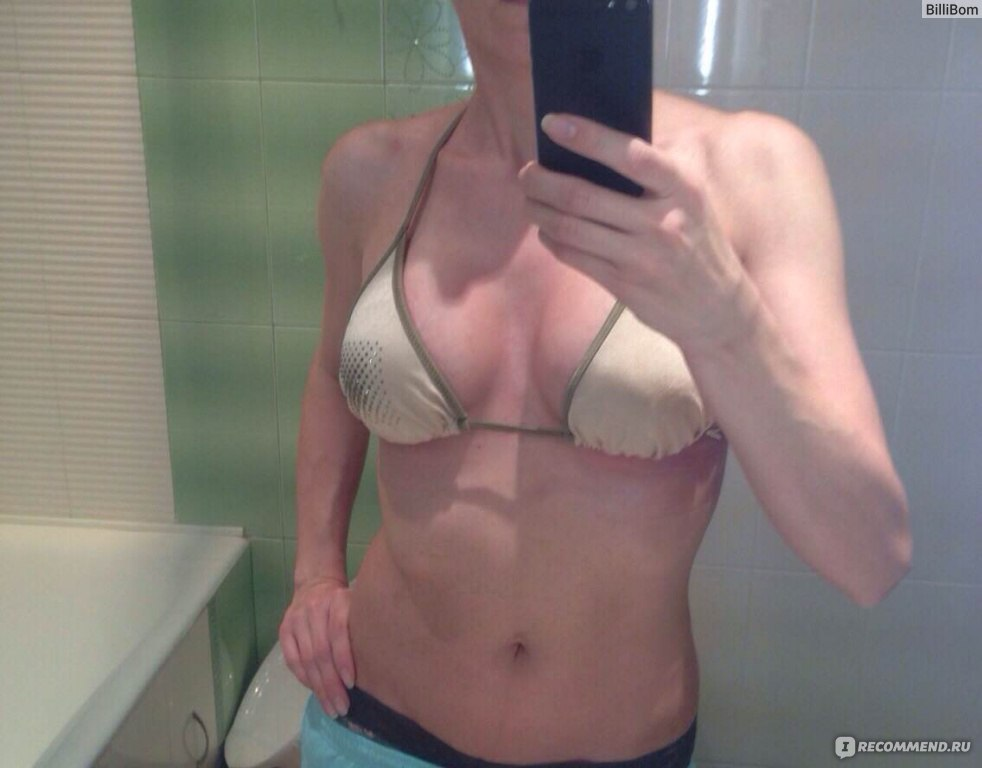 Можно ли ставить импланты в грудь при мастопатии