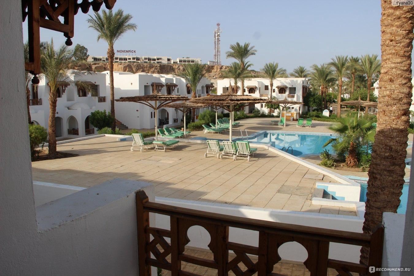 egipet-otel-sanesta-bit-resort-end-kazino