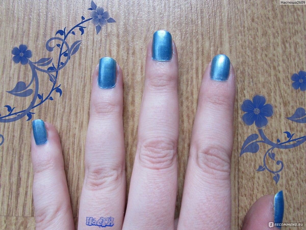 Хорошие лаки для ногтей отзывы
