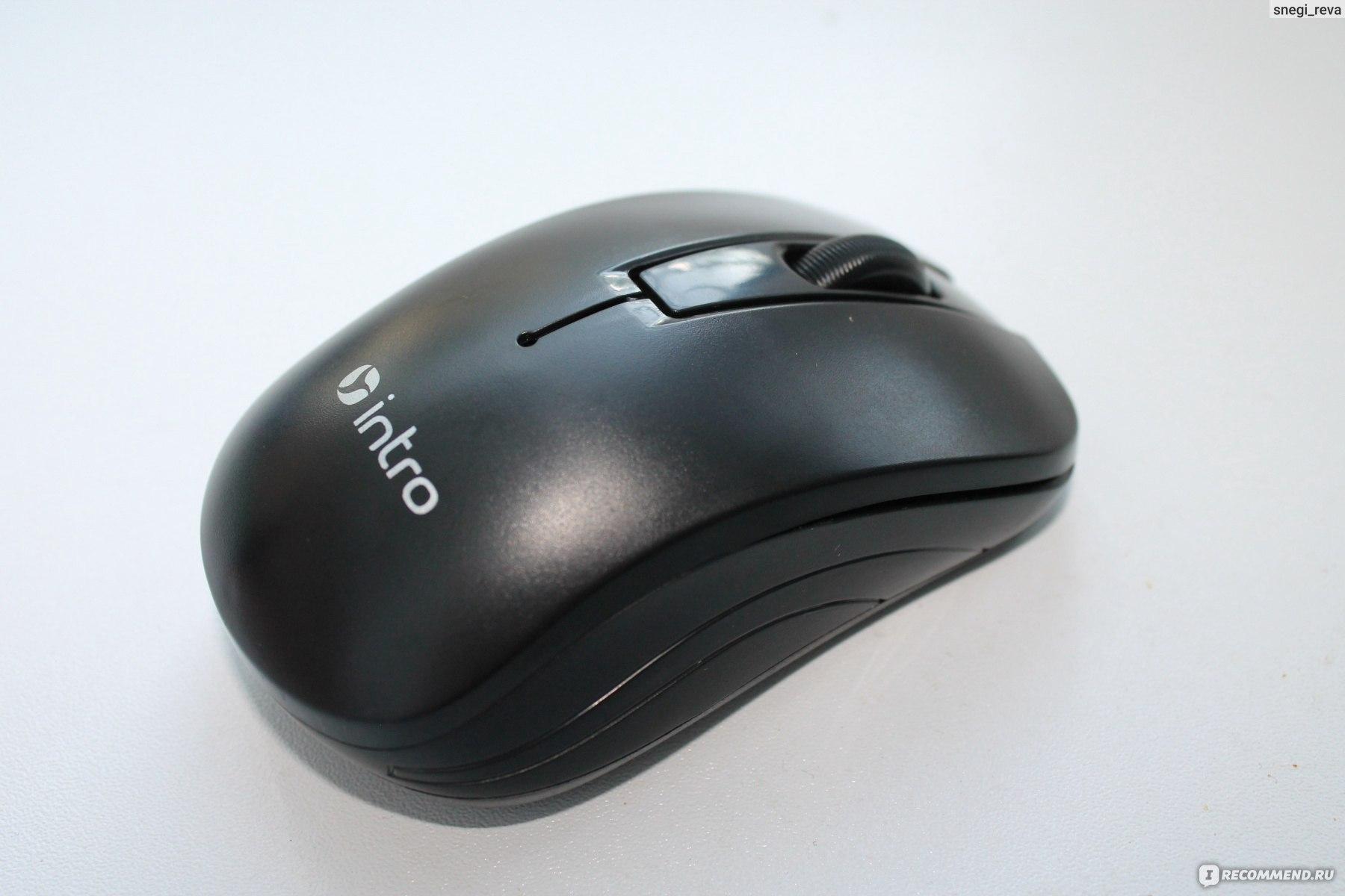 Как сделать чтобы беспроводная мышь отключалась при простое