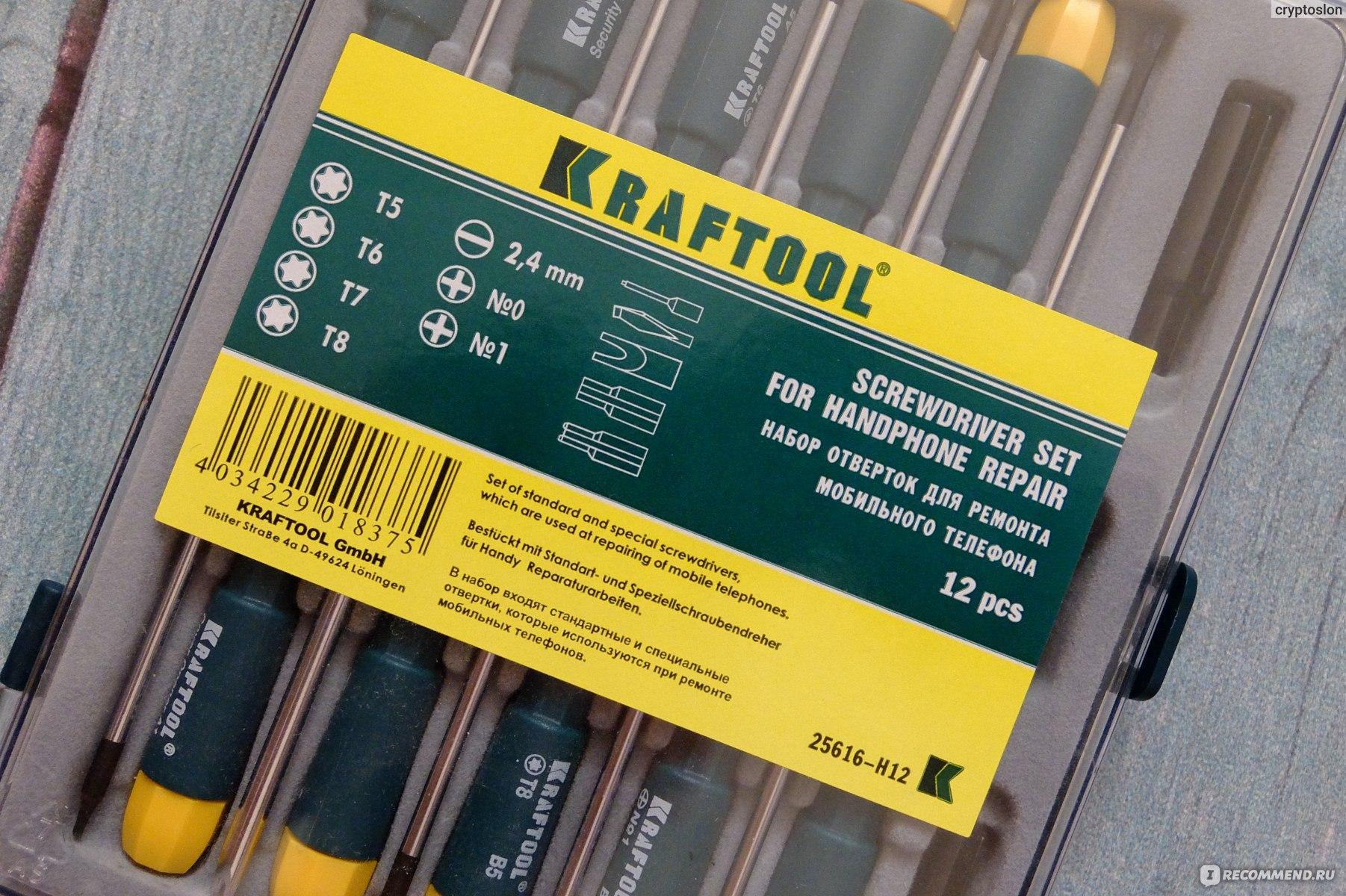 Уровни строительные KAPRO купить строительные уровни