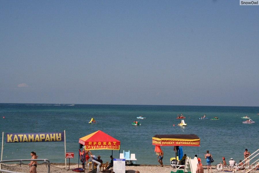 фото нудистов на заграничных пляжах