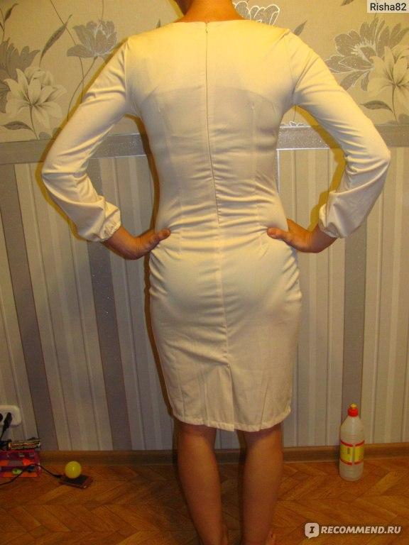 фото видны трусы через платье на вечеринках