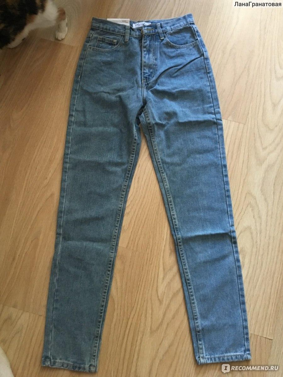 Обои button , Джинсы, Jeans, пуговица, Одежда, clothing. Разное foto 6