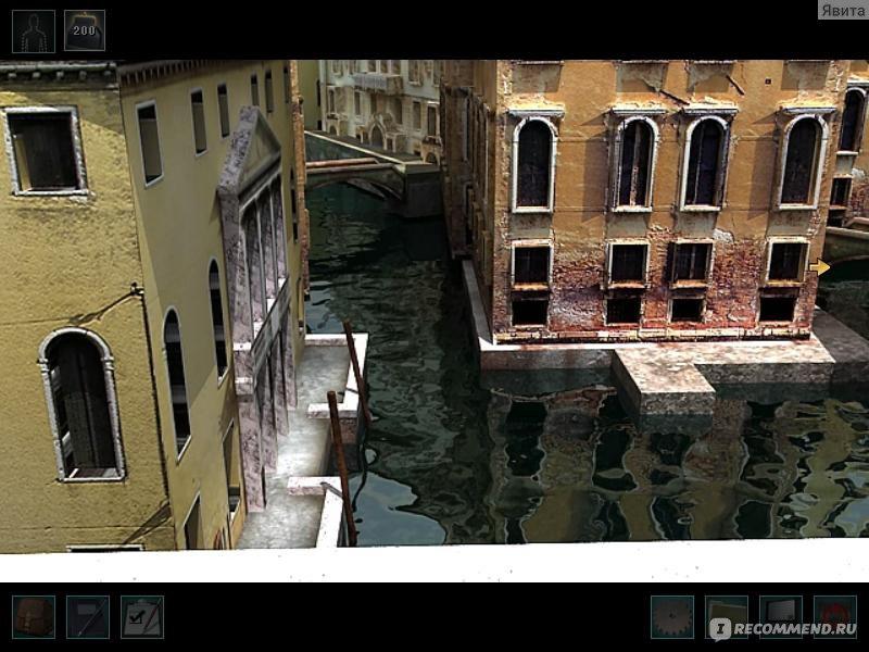 Венецианский стрелок игровые автоматы игровые автоматы777 играть без регистрации