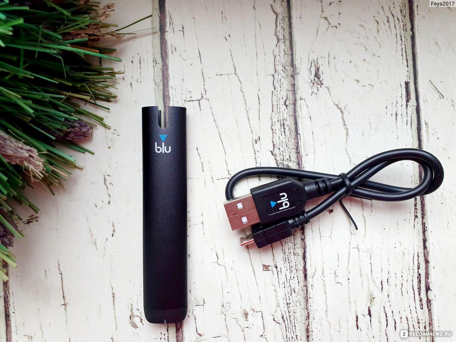Электронная сигарета лоджик капсулы где купить купить электронную сигарету в китай