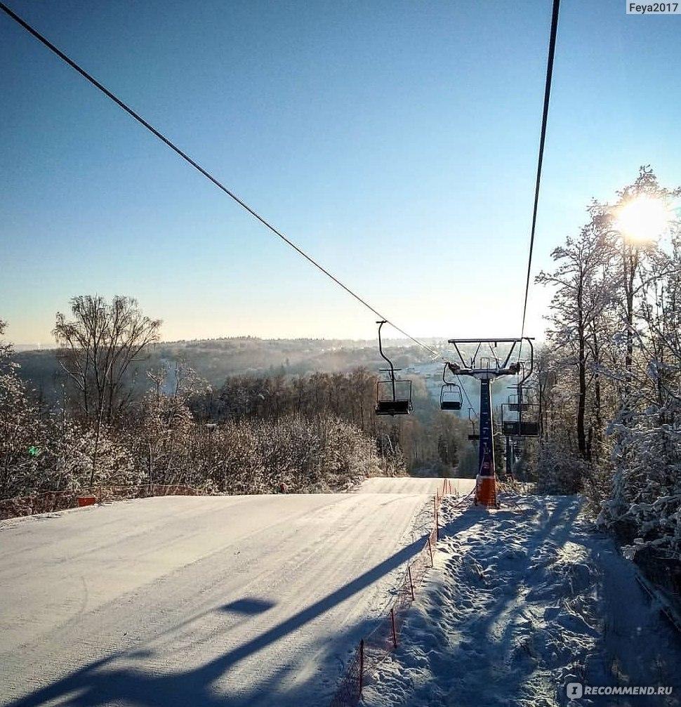 поэтому картинки степаново горнолыжный курорт нас большой ассортимент