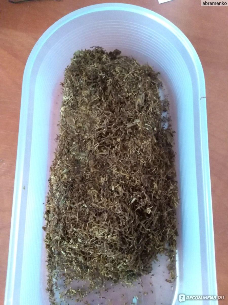 Ароматизация табака в домашних условиях - Домашний Табак 31