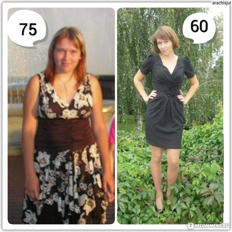 Реальная Диета На 15 Кг. Худеем на 15 кг: диеты и сроки