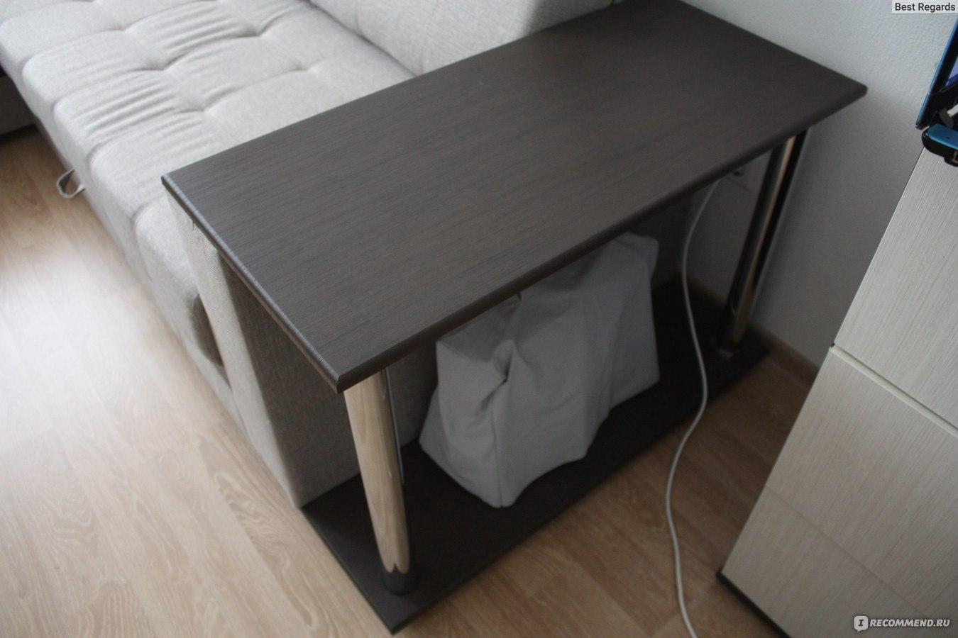 Почему мебель в много мебели дешевая мебель