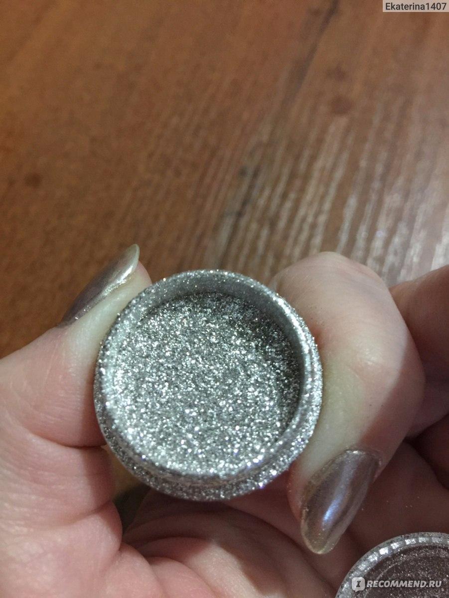 Алюминиевая пудра своими руками Металлопрокат от 1 кг в 48